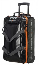 helly_hansen_trolley_bag_50l